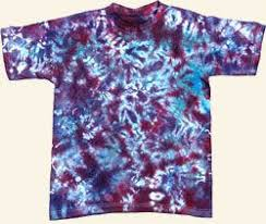 Four Super Tie Dye Patterns (With images) | Tie dye shirts, Tie ...